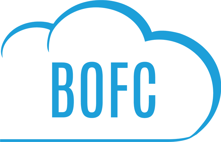 Bulk Object Field Creator App