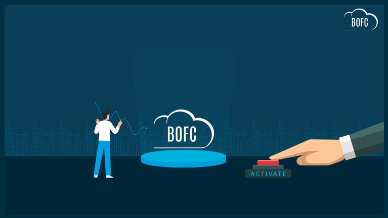 activate bofc license
