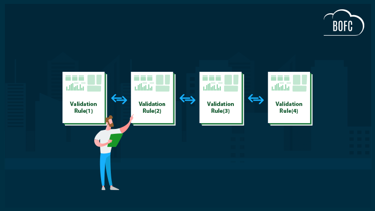 How-to-Compare-Validation-Rules-across-multiple-salesforce-organization