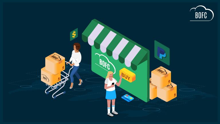 How-to-purchase-BOFC-Paid-Version-using-Paypal--Credit--Debit--AMEX-cards-in-few-simple-steps