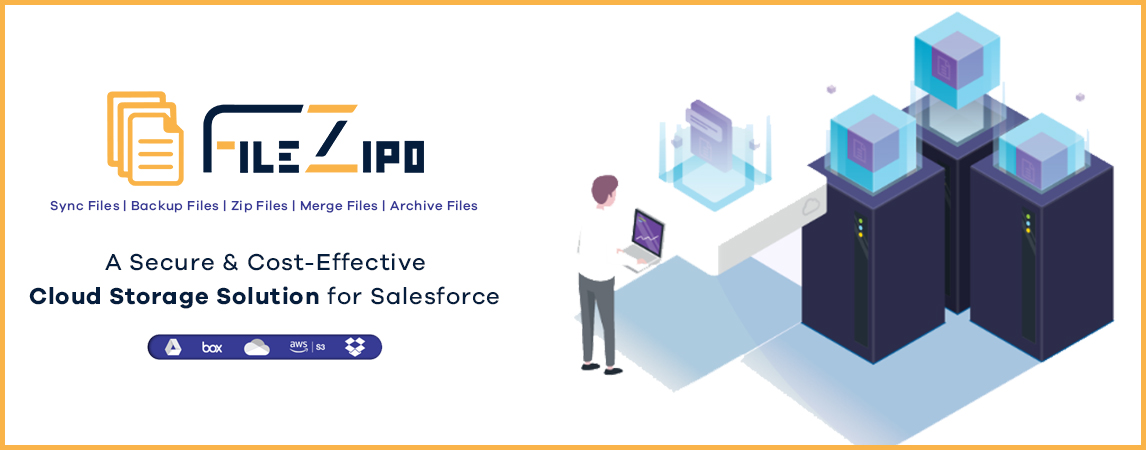 New Launched Salesforce Application