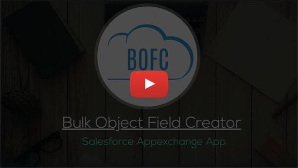 bofc-video-meta-data