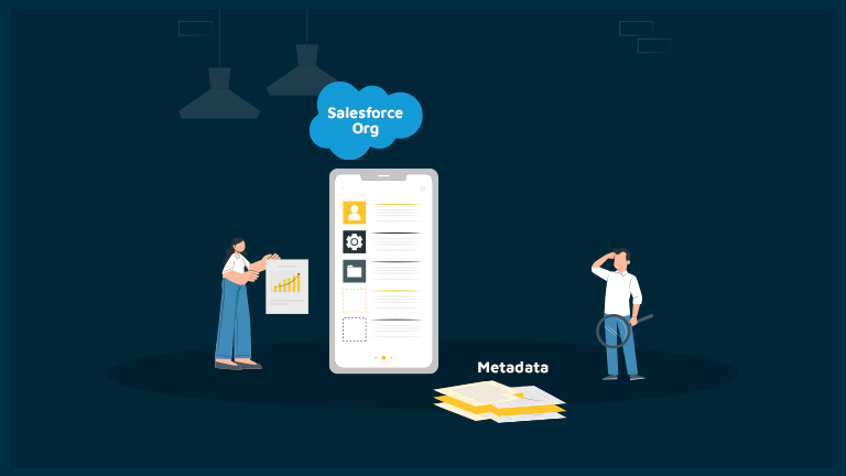 Searching-for-an-Application-to-Extract_Export-Salesforce-Metadata-from-your-Org